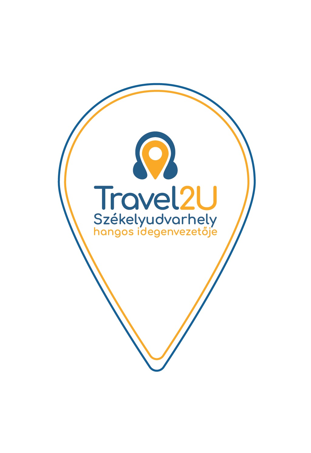 Travel2U – mobile application